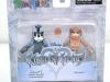 DST MM Kingdom Hearts Goofy Sark