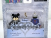 DST MM Kingdom Hearts Mickey Soldier