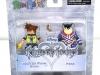 DST MM Kingdom Hearts Sora Pete
