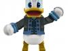 DST Vinimates Kingdom Hearts Donald