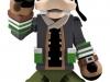 DST Vinimates Kingdom Hearts Goofy