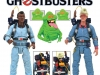 DST Real Ghostbusters Series 9