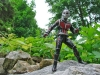 dst-marvel-select-ant-man-01