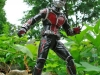 dst-marvel-select-ant-man-02