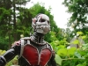dst-marvel-select-ant-man-03