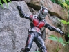 dst-marvel-select-ant-man-04