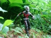 dst-marvel-select-ant-man-05