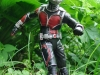 dst-marvel-select-ant-man-06