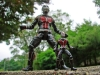 dst-marvel-select-ant-man-08