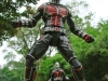 dst-marvel-select-ant-man-09