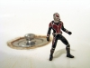 dst-marvel-select-ant-man-12