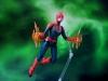 DST-Marvel-Select-Captain-Marvel-Flight