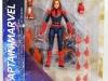 DST-Marvel-Select-Captain-Marvel-Package