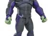 DST-Marvel-Select-Hero-Suit-Hulk-Loose
