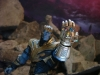 DST-Marvel-Select-Thanos-Gauntlet