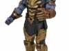 DST-Marvel-Select-Thanos-Loose
