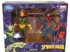 spidermanelectro2pk_pkg