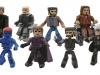marvelminimates58-dofp