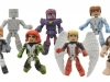 marvelminimates59