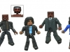 DST MM Luke Cage Set
