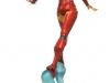 DST Marvel Gallery Ironheart 02