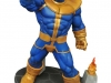 DST Marvel Thanos Statue 01