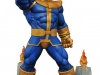 DST Marvel Thanos Statue 02