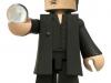 DST VM Dark Tower Man In Black