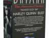 dst-harley-quinn-bust-box-back