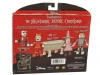 dst-minimates-nbc-box-back
