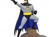 DST-DC-Gallery-TAS-Batman