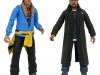 DST-Jay-And-Silent-Bob-Reboot-Figures