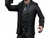 DST-John-Wick-Select-Black-Suit