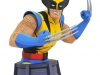 DST-Marvel-Animated-Wolverine-Bust