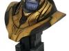 DST-Marvel-L3D-Thanos
