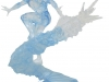 DST-Marvel-Premier-Ice-Man