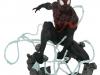 DST-Marvel-Premier-Miles-Morales