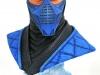 DST-Mortal-Kombat-L3D-Sub-Zero