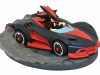 DST-Sonic-Racer-Shadow-Gallery