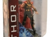 Marvel Select Thor Packaging
