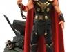 Marvel Select Thor