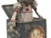 DST-Pennywise-In-The-Box