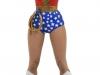 DST-Gallery-Lynda-Carter-Wonder-Woman