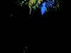 DST-Gallery-NYCC-GiD-Venom-Glow