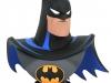 DST-L3D-BTAS-Batman