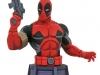 DST-Marvel-Animated-Deadpool-Bust