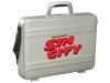 sin-city-pokerset