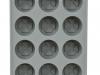 x-men-ice-tray