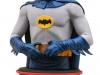 batman-bust