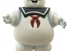 stay-puft-24inch-bank